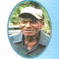 Mr. John Lee Benamon
