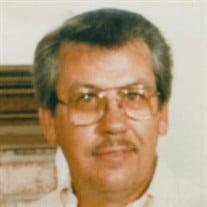 Frank K. Kerlin