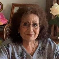Adelita S. Galvan
