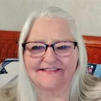 Mrs. Bridgett I. Bryant