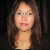 Leslie Ramirez