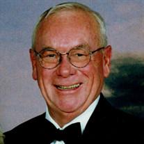 Dr. Dennis Eugene Hite (Lebanon)