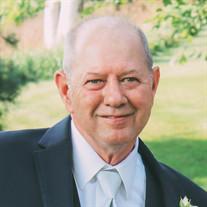Glen Duaine Bocek