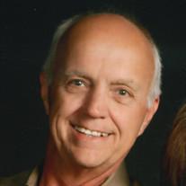 Joe David Hart