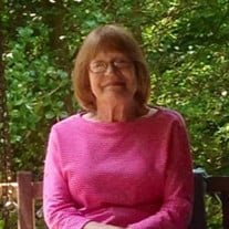 Mildred Sue Lowe