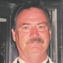 Thomas R. Ennis