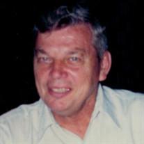Glen J. Gilomen