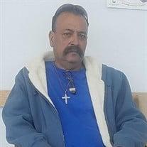 Jesus Rosendo Gudino