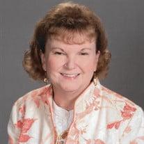Virginia Ricketts Whaley
