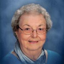 Ms. Robin Addison
