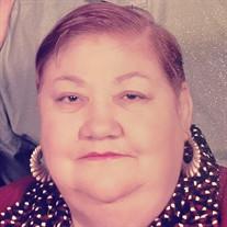 Herlinda D. Barrera