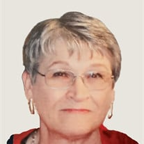 Fannye Burkleo