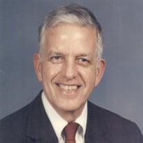 Albert Emerick Miller III