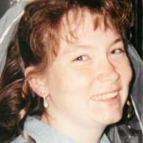 Connie Michelle Sparacello