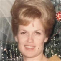 Donna Fullmer Hamilton