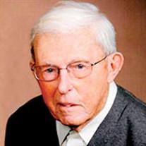 Gerald Vincent Meehan