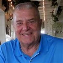 Norman L. Gagnon