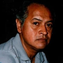 Gregory David Bijarro