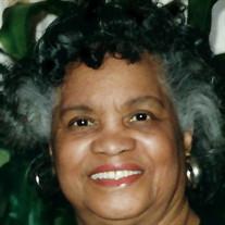 Marilyn S. Scott
