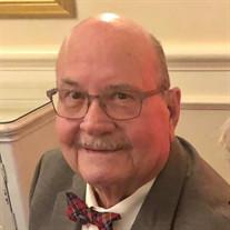 Gene Ossler