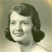 Beverly J. Shanahan