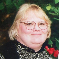 Rachael Lee Sabata