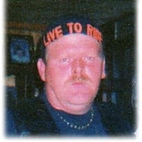 WIlliam Edward (Shooby) Shubert, Iron City, TN