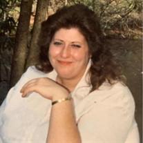 Kimberly Ann Hill Lowe