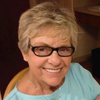 Nancy A. Burton