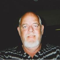 Gene Keith Van Deren
