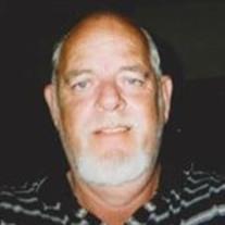 Gene Keith Van Deren(Buffalo)