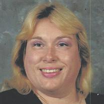 Mrs. Kathaleen Marie Reams