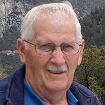 Darrell A. Dieckman