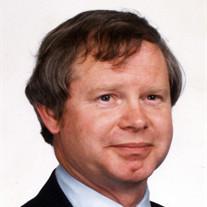 Harl Clark Rogers Jr.
