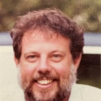 Dr. Robert J. Hales