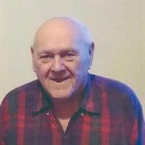 Wayne A. Nary