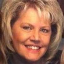 Peggy L. Ressler