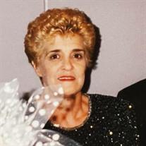 Sofija Sutarova