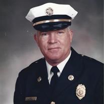 John E. Laws