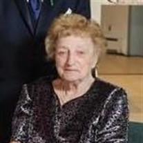 Teresa M. Skutnik