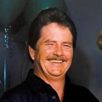 Mr. George Haskell Hughes