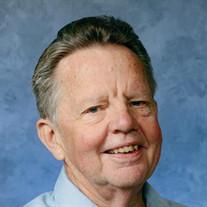 Paul Norton Wright