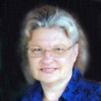Lena Pierce