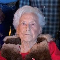 Norma Lou Putman