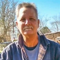 Marty Lynn Eagleson
