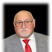 Roberto Ferrer Rodriguez