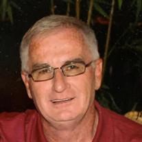 Paul J. Elam