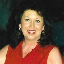 Sharon Regina Sandlin Phillips