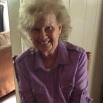 Virgie W. Hill