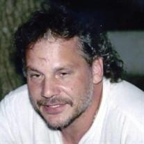 Daniel Stefan Ludacka